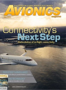 AvionicsMagazineCover