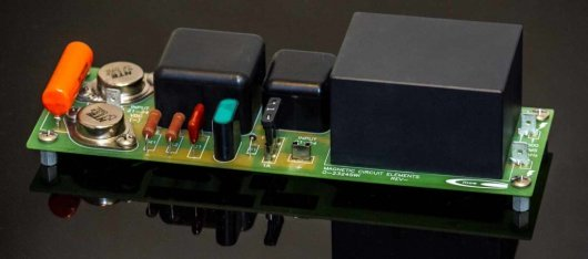 IMG_8239-MCE_Sinewave_Inverter-cropped